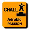Résultats : CHALLENGE AEROBIC PASSION