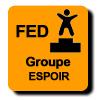 Résultats : AEROBIC FEDERAL GROUPE ESPOIR