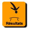 Résultats TRAMPOLINE