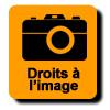 FICHE DROITS A L'IMAGE