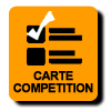 CARTES DE COMPETITION