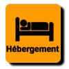 RESTAURATION - HEBERGEMENT - TRANSPORTS