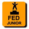 Résultats :  FEDERALE JUNIOR GR