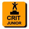 Résultats :  CRITERIUM JUNIOR GR