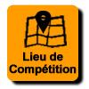 LIEU DE LA COMPETITION