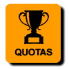 Les Quotas de qualification