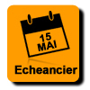 ECHEANCIER