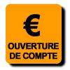 FICHE D'OUVERTURE DE COMPTE