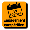 ENGAGEMENTS, DELAIS DE FORCLUSION