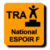 Résultats : TRI NATIONAL ESPOIR F