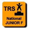 Résultats : Trampo Synchronisé NATIONAL JUNIOR F