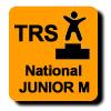 Résultats : Trampo Synchronisé NATIONAL JUNIOR M