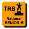 Résultats : Trampo Synchronisé NATIONAL SENIOR M