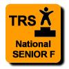 Résultats : Trampo Synchronisé NATIONAL SENIOR F