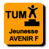 Résultats : TUMBLING JEUNESSE AVENIR F