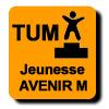 Résultats : TUMBLING JEUNESSE AVENIR M