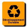 Dossier Compétition & Développement Durable