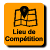 LIEU DE COMPÉTITION