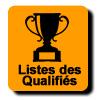 Qualifications Divisions Critérium GAM / GAF & Divisions Fédérales GAF