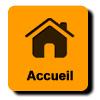 ACCUEIL des DÉLÉGATIONS, JUGES & des OFFICIELS