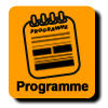 PROGRAMME PREVISIONNEL