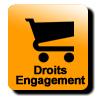 DROITS D'ENGAGEMENTS FINANCIERS (10 novembre)