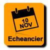 ECHEANCIER (10 NOVEMBRE)