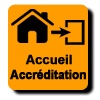 1. ACCUEIL & ACCREDITATIONS