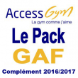 AGYM17GAFCOMPLE