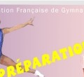 DVD - LA PREPARATION GYMNIQUE EN GAF