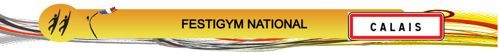 FESTIGYM-NATIONAL-2011_r135.html