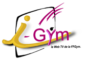 http://ffgym.com/ffgym/mediatheque/web_tv/i_gym